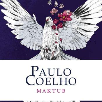 Paulo Coelho - Maktub