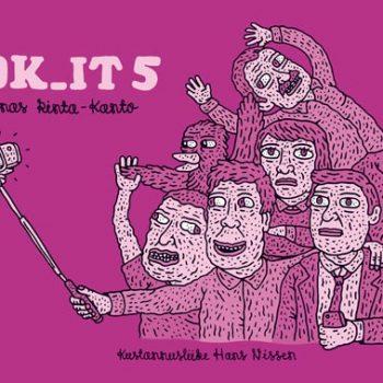 Fok_it