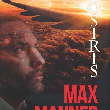 Osiris - Max Manner