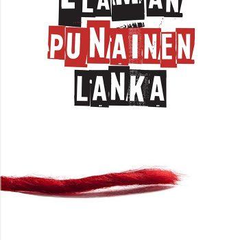 Elämän Punainen Lanka – Tapani Tulla