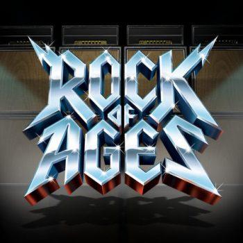 Rock of Ages, musikaali, Turun Kaupunginteatteri, Domino-teatteri