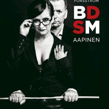 BDSM aapinen