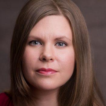 Henna Helmi Heinonen