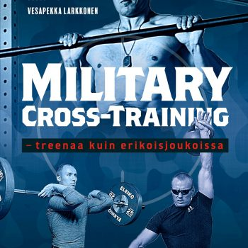 Military Cross-Training