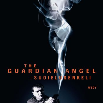 The Guardian Angel - Suojelusenkeli