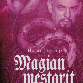 Magian mestarit