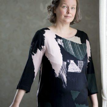 Pauliina Vanhatalo