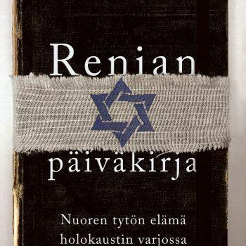 Renian päiväkirja