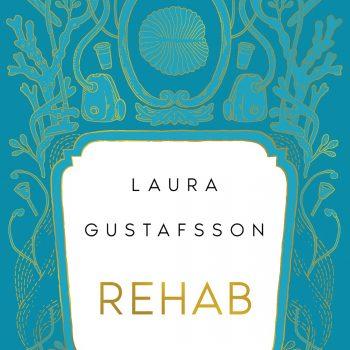 Romaani Rehab